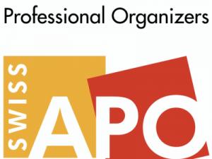 ProfessionalOrganizing.png